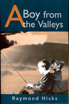 A Boy from the Valleys