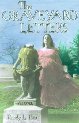 The Graveyard Letters