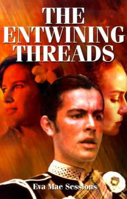 The Entwining Threads