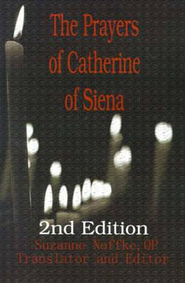 The Prayers of Catherine of Siena