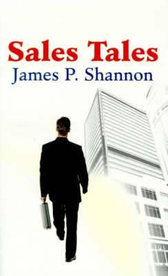 Sales Tales