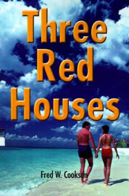 Three Red Houses