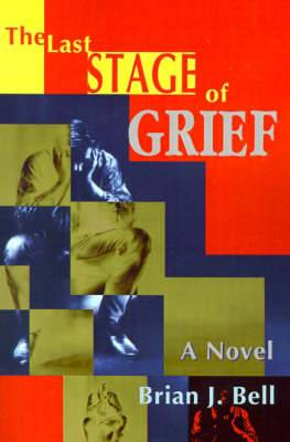 The Last Stage of Grief