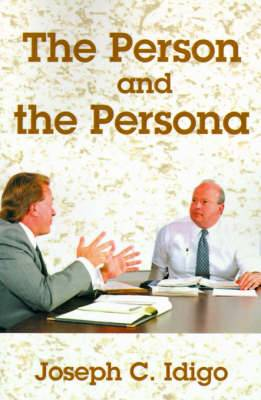 The Person and the Persona