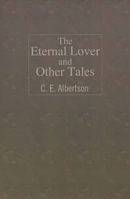 The Eternal Lover and Other Tales