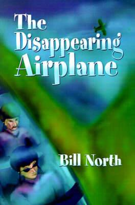 The Disappearing Airplane