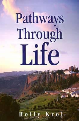 Pathways Through Life