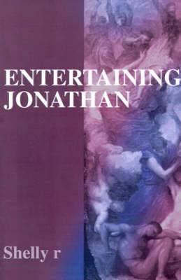 Entertaining Jonathan
