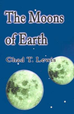 The Moons of Earth