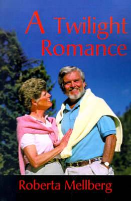 A Twilight Romance