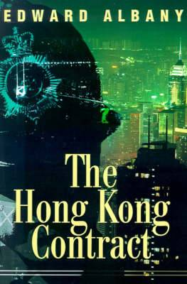 The Hong Kong Contract