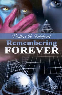 Remembering Forever