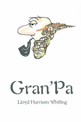 Gran'Pa
