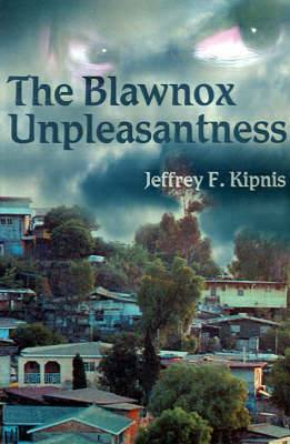 The Blawnox Unpleasantness