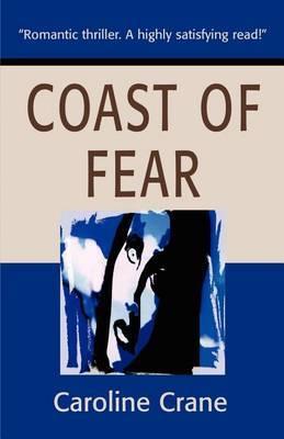 Coast of Fear: A Novel of Suspense