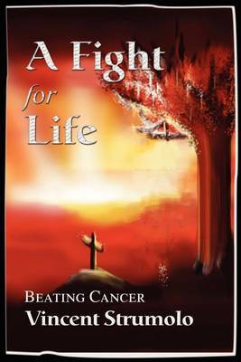 Fight for Life: Beating Cancer