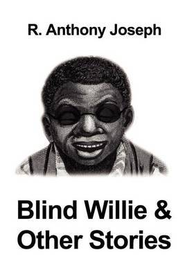 Blind Willie & Other Stories