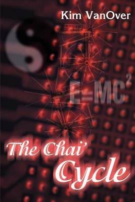 The Chai' Cycle