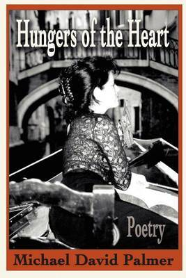 Hungers of the Heart: Poetry