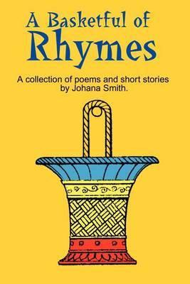 Basketful of Rhymes