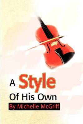 Style of His Own