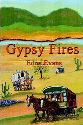Gypsy Fires