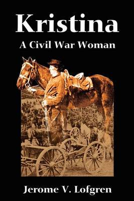 Kristina: A Civil War Woman