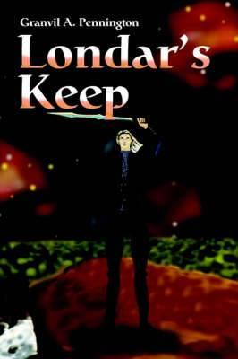 Londar's Keep