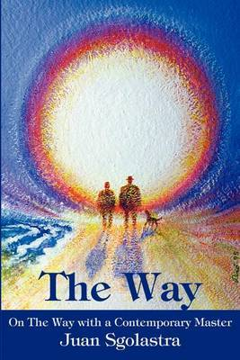 The Way: On the Way with a Contemporary Master