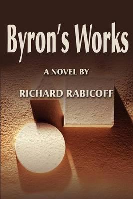 Byron's Works