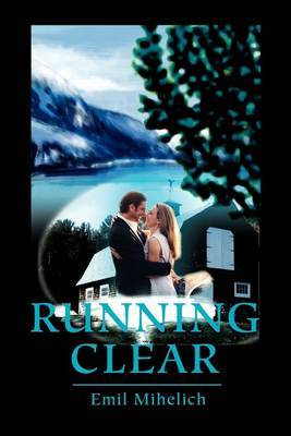 Running Clear