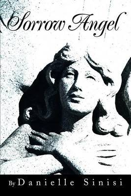 Sorrow Angel