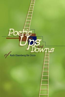 Poetic Ups and Downs