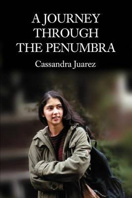 A Journey Through the Penumbra