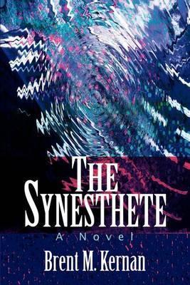 The Synesthete