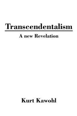 Transcendentalism: A New Revelation