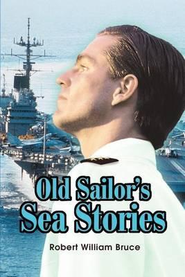 Old Sailor's Sea Stories