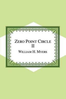 Zero Point Circle II