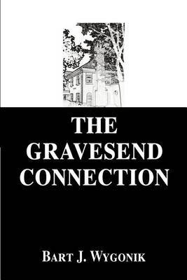 The Gravesend Connection