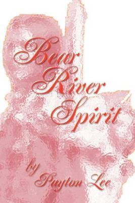 Bear River Spirit