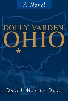 Dolly Varden, Ohio
