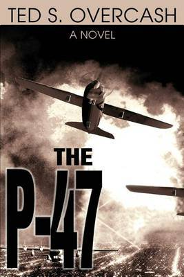 The P-47