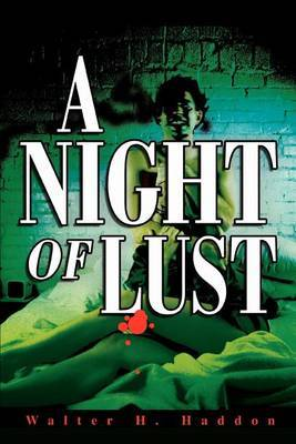 A Night of Lust
