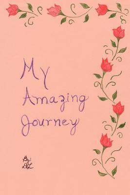 My Amazing Journey
