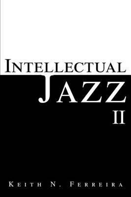 Intellectual Jazz II