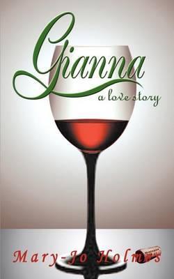 Gianna: A Love Story
