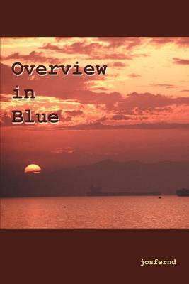 Overview in Blue