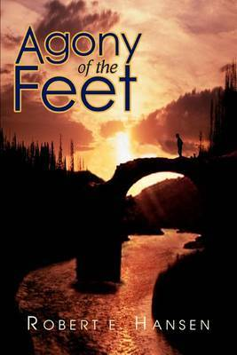 Agony of the Feet
