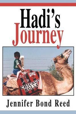 Hadi's Journey