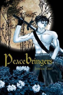 Peacebringers